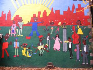 Mural-0021