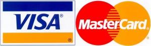 visa.mc logo