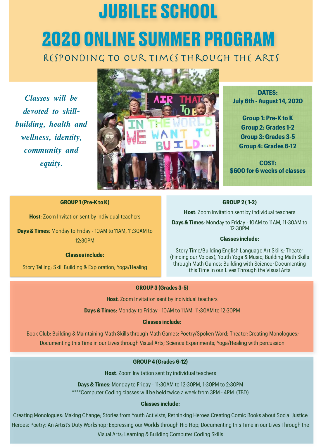 Summer_Program_Flyer_2020